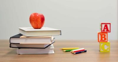 Hamblen schools to host meet and greets to start school year