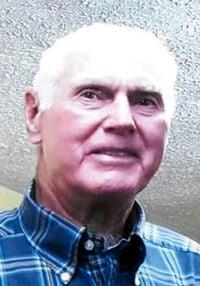 Foye C. Collins