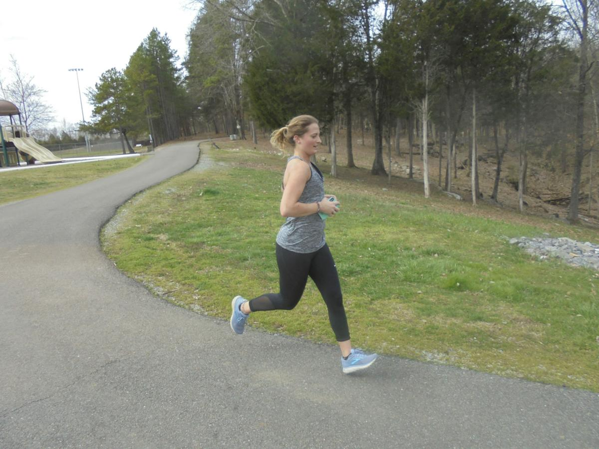 runner 2.jpg