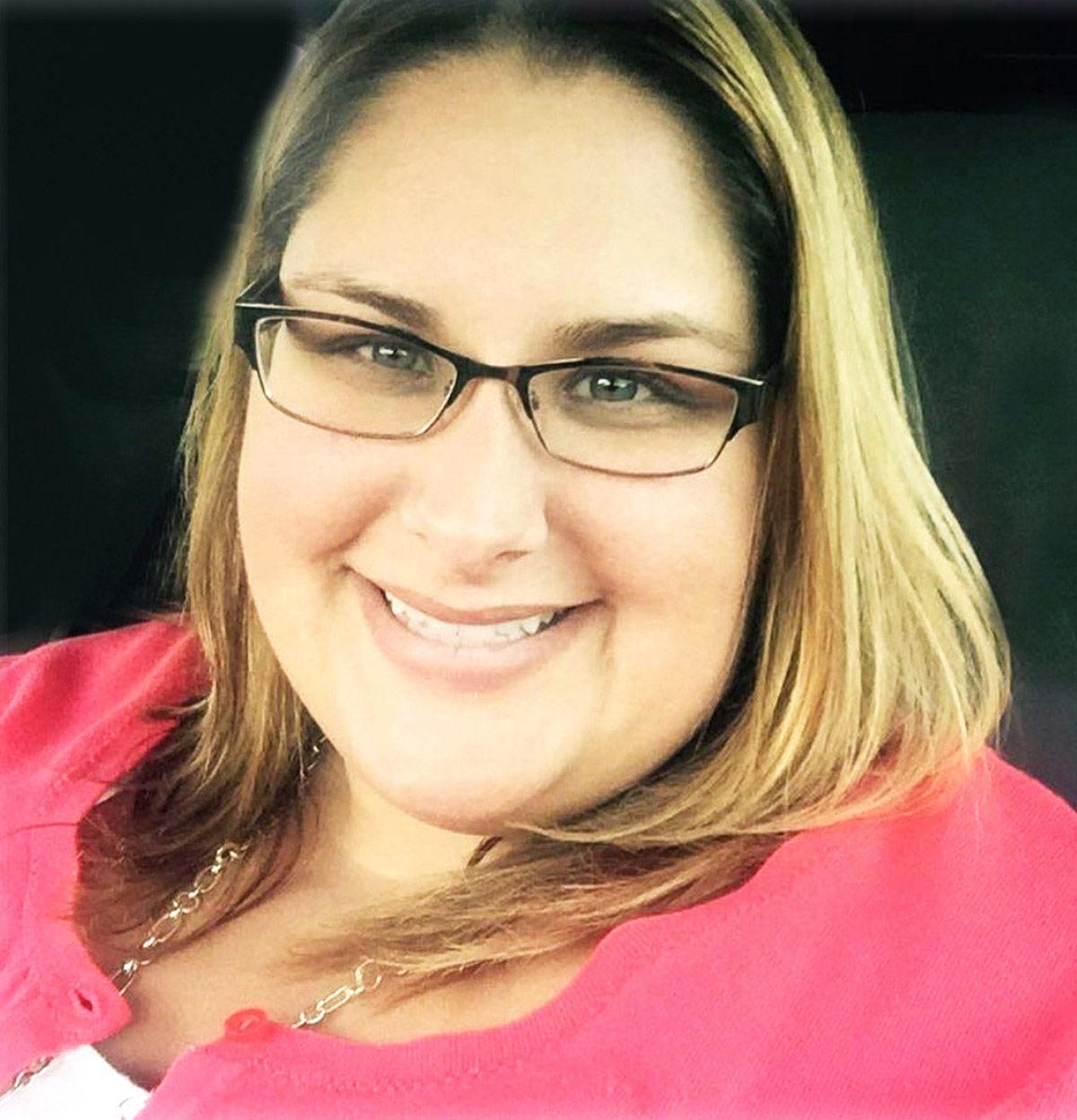 Jamie Nicole Charles Miller | Obituaries | citizentribune.com