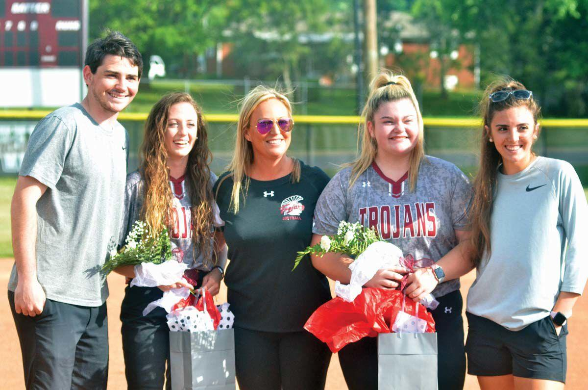 Morristown West seniors and coaches.jpg