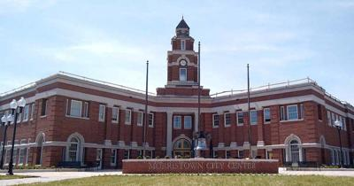 Planning Commission and BZA retain same officers