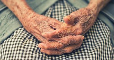 In praise of seniors