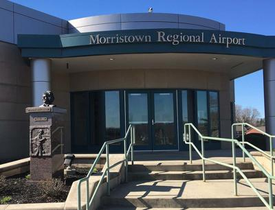 Council approves FBO contract for airport
