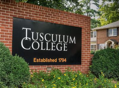 Tusculum history major to study burley tobacco's impact on Greene County's economy and identity