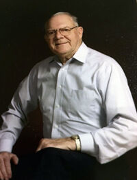 Kenneth Pittman