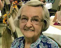 Orangie Lee Kelley