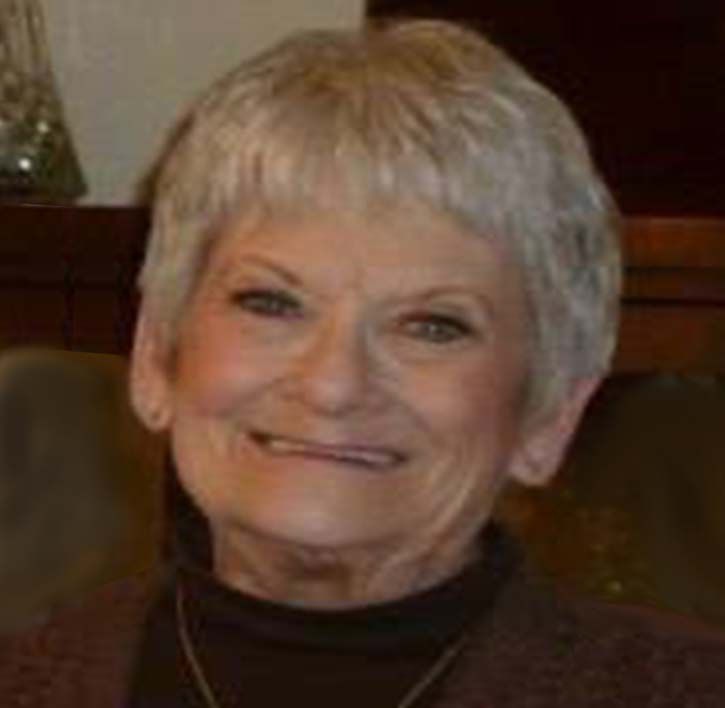 Jean Arthur Woods Cutshaw | Obituaries | citizentribune.com