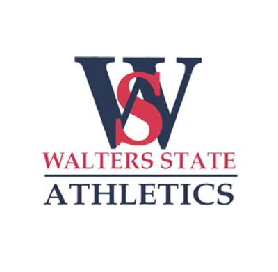 WSCC's Blaylock announces 2019 volleyball slate