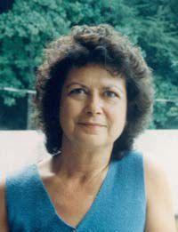 Diane V. Shaver