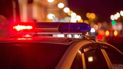 Man who died in motorcycle crash  identified