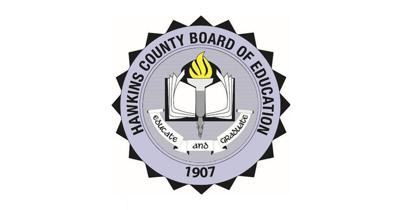 Hawkins BOE votes to repair heat at CHMS