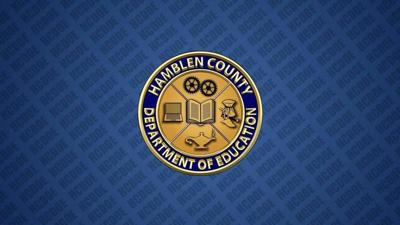 Perry: School officials  monitoring rising  numbers