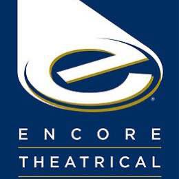 Encore to debut drive-through theater this weekend