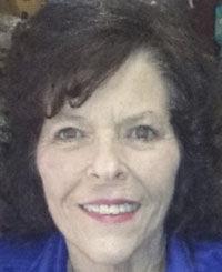Lucille Wilder