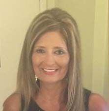 Tammy Sue Brunson