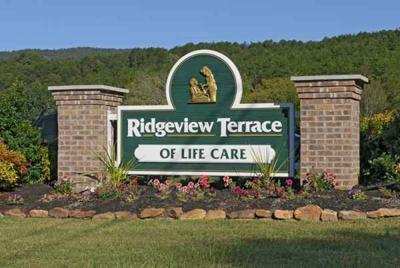Rutledge facility reports 91 of 96 residents test positive for COVID