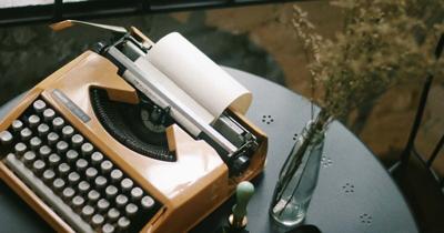 Rose  Center to host  Creative Writing Class
