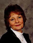 Cheryl A. Snyder