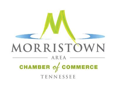 Chamber presidents talk about past year, look ahead