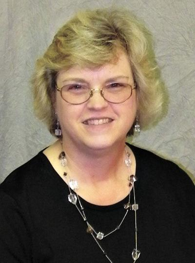 Sigler to join administrative team at West High