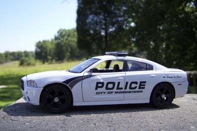 Kingsport residents arrested on drug  possession charges