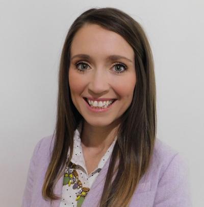 Fairview-Marguerite teacher name regional finalist