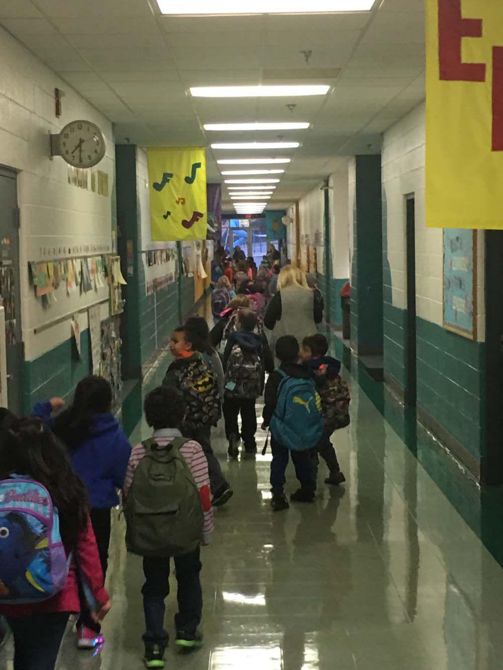 christmas break over students return to school - When Does School Start Back After Christmas Break