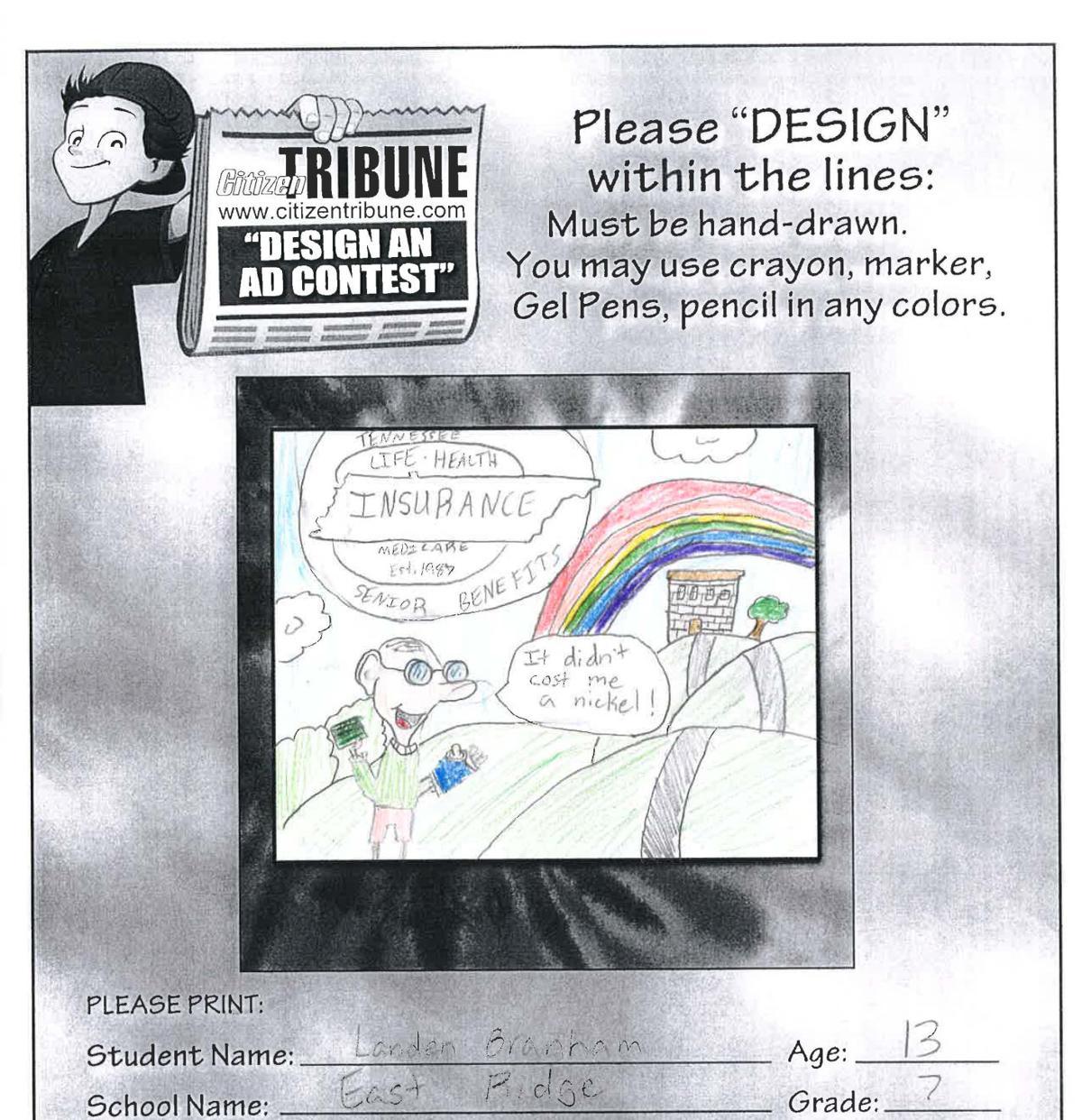 Kids-Design-2018-B-1.jpg