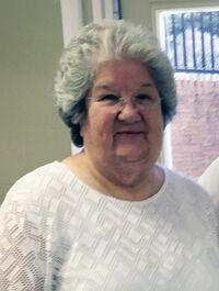 Ada Louise Lamb Roark