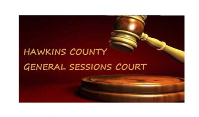 Hamblen duo faces charges in Hawkins