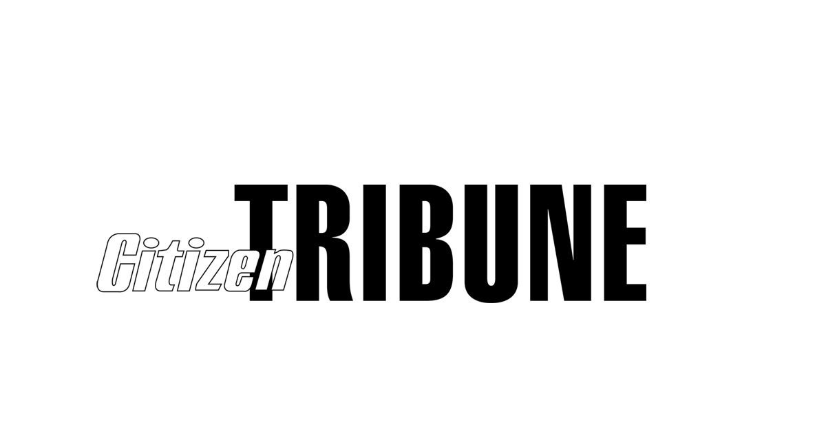 www.citizentribune.com