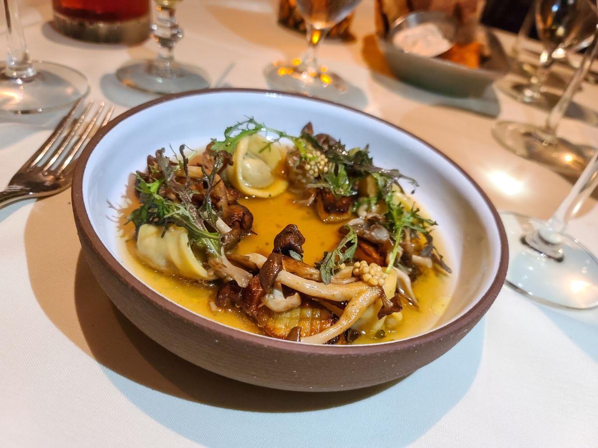 Lons_Tortelloni with Local Mushrooms.jpg