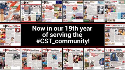 CST Celebrates 19 Years of Serving the Community
