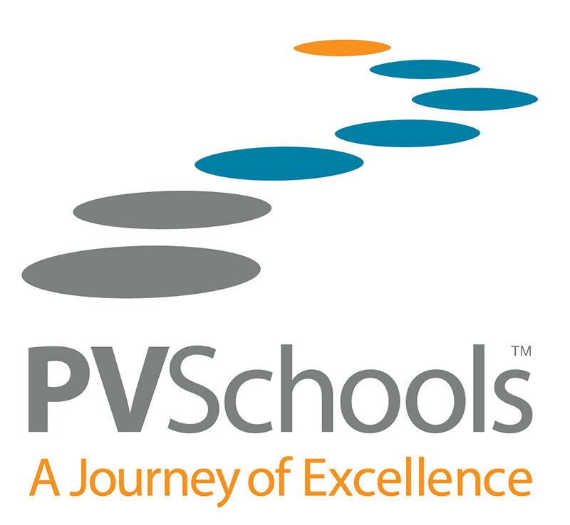 PVSchools-logo-s