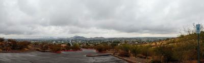 Lookout Mountain_wide.jpg