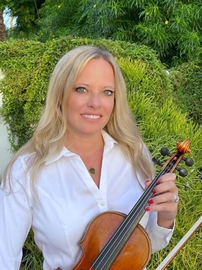 Ellen Hansbury