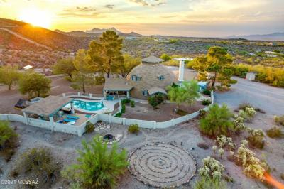 5805 W. Gerhart Rd., Tucson, AZ 85745
