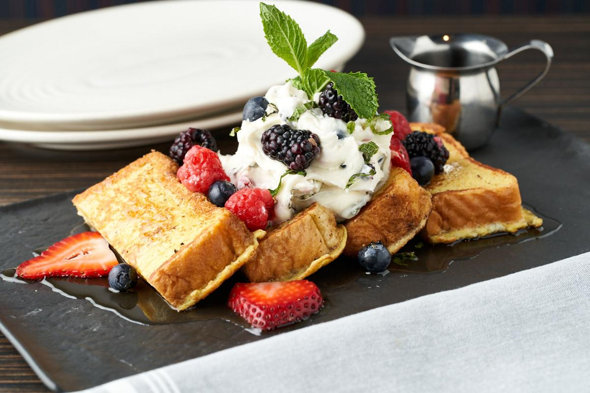 Ling & Louies_Very Berry French Toast 4_FathersDay.jpg