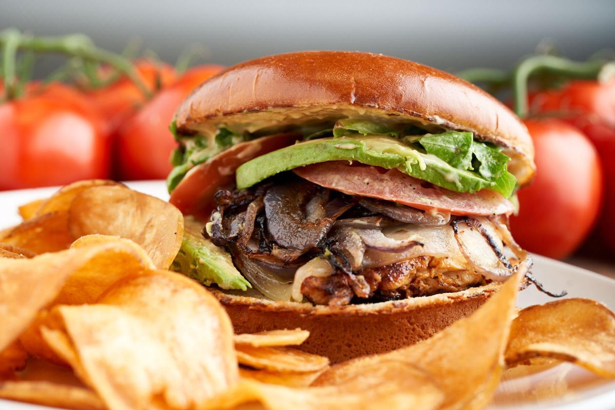 Yolk Cafe_Grilled Chicken Sandwich 10.jpg