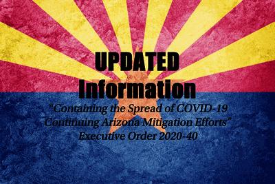 UpdatedInformation3-1.fw