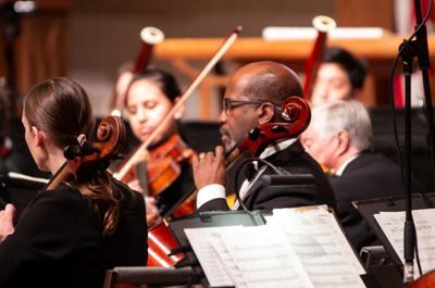 ProMusica Orchestra.jpg