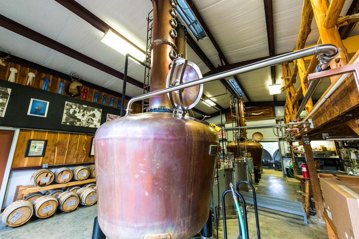 Garrison Brothers Distillery - 35-2.jpg