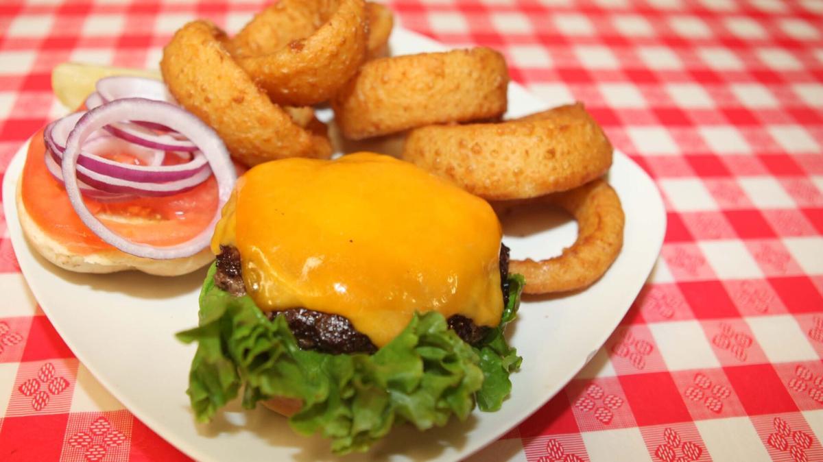 Dog-House-Diner_All American Burger