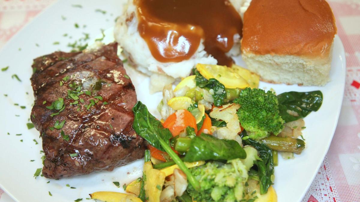 Dog-House-Diner_Grilled Flat Iron Steak.jpg