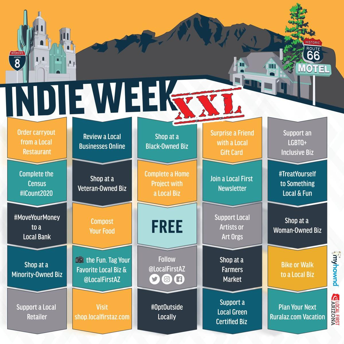 Indie+week+2020+Consumer+Action+Cards_Square+Post