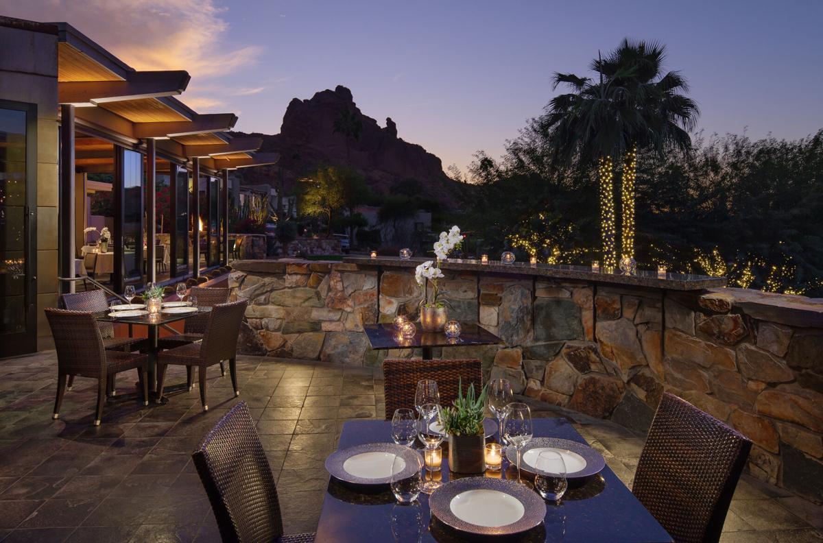 Sanctuary-Resort-Dining-02.jpg