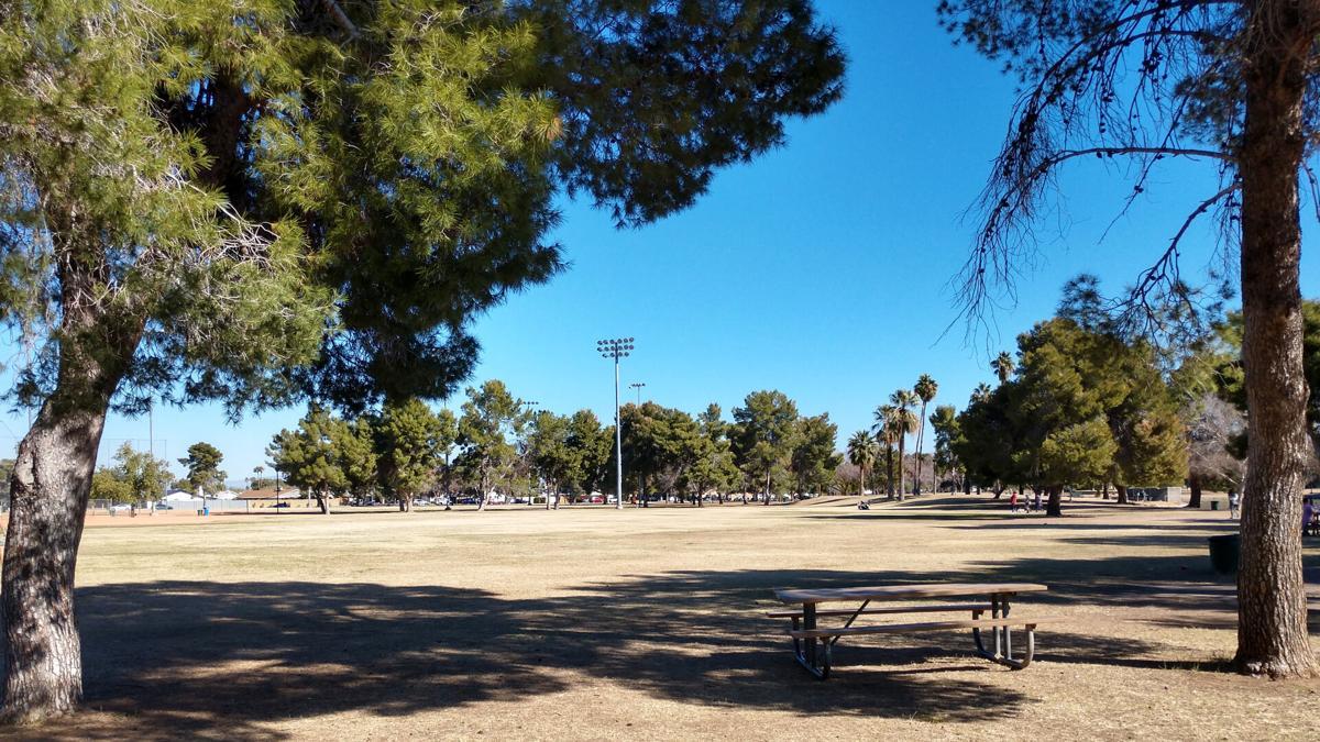 Roadrunner Park.jpg