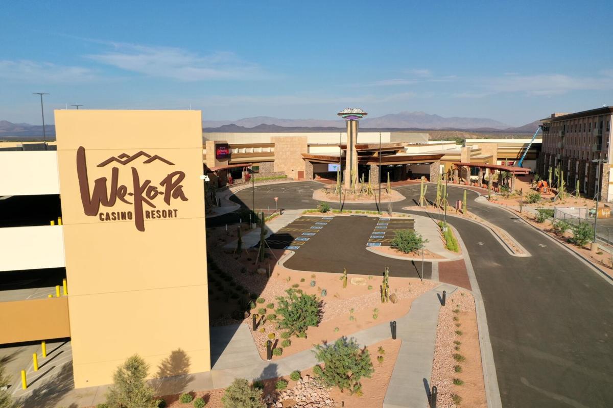 WKP Casino Resort - close up.JPG