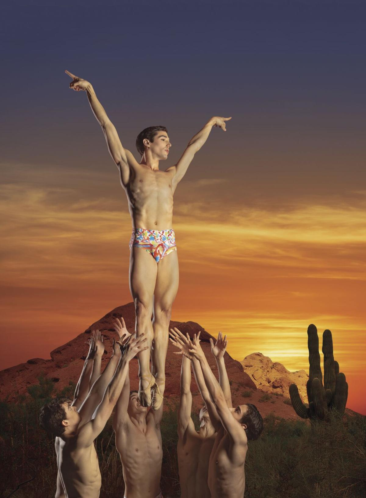 Ballet-Arizona-dancers-in-The-Four-Seasons.-Photo-by-Tim-Fuller.jpg
